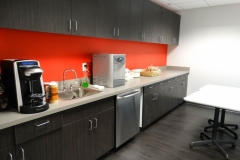 philadelphia-office-renovation13