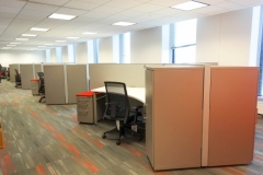 philadelphia-office-renovation17