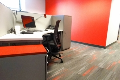 philadelphia-office-renovation19