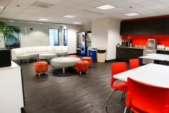 philadelphia-office-renovation3