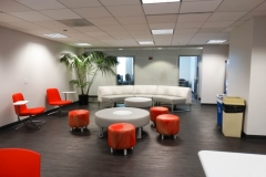 philadelphia-office-renovation4