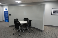 west-chester-office-space10