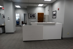 west-chester-office-space11