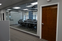 west-chester-office-space2