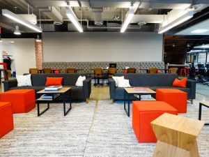 Philly Office Furniture Dealers