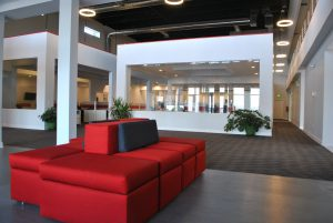 Philly Office Furniture Design Specialists