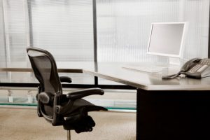 Delco Office Furniture