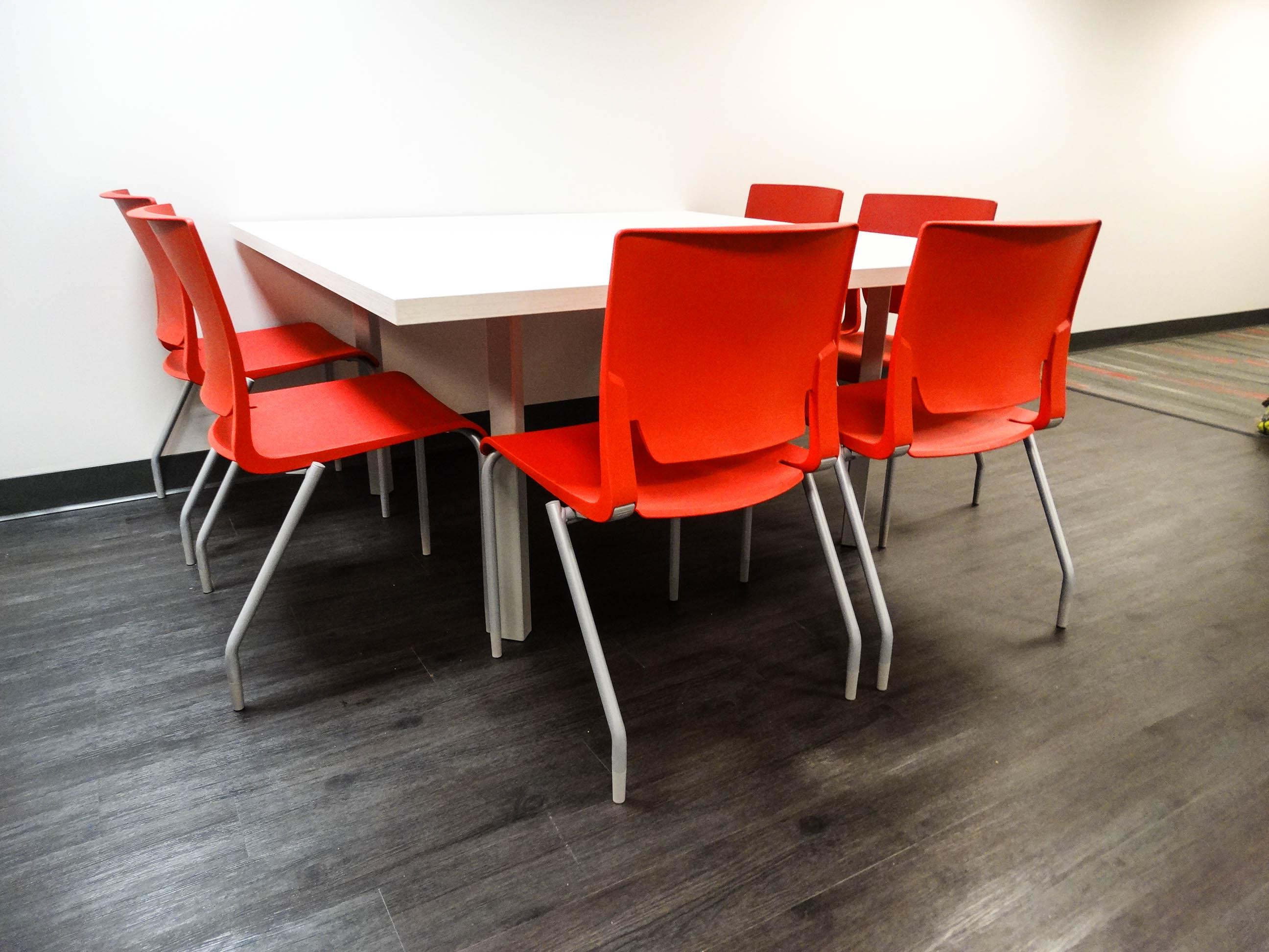 Used Philadelphia Office Furniture